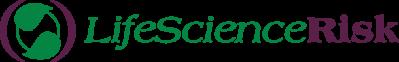 LifeScience_CMYK_horizontal-retna-PNG-2021